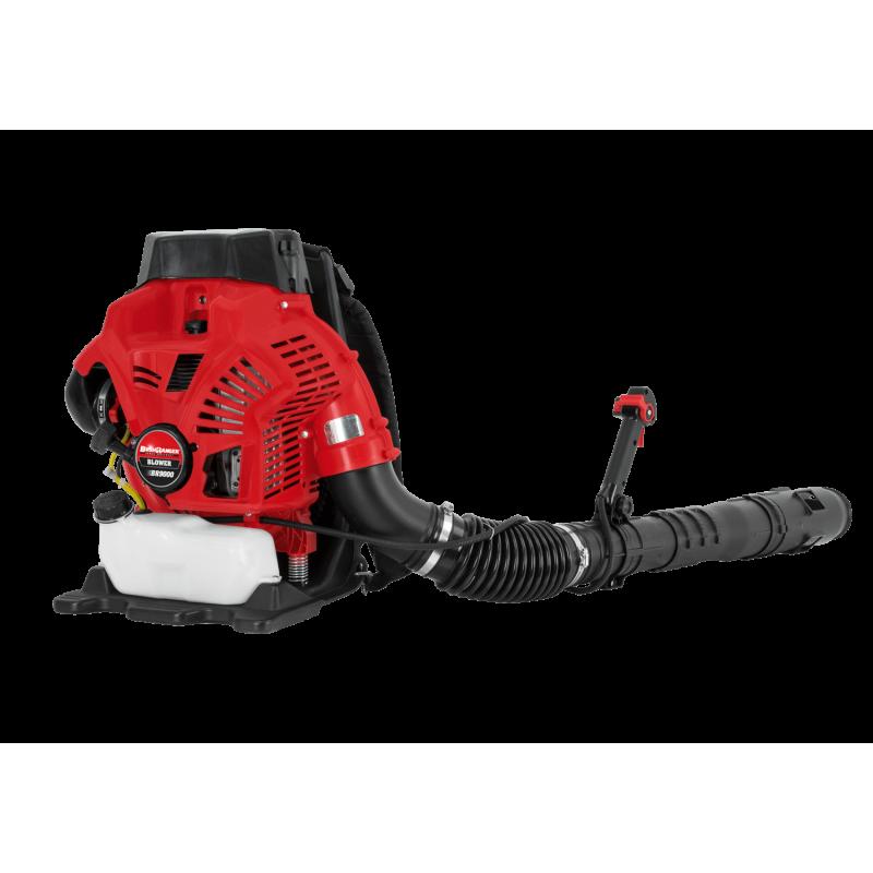 Bushranger Power Blower BRV9000