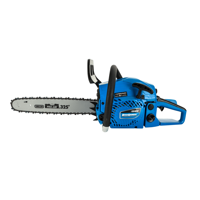 Bushranger Chainsaw CS4610