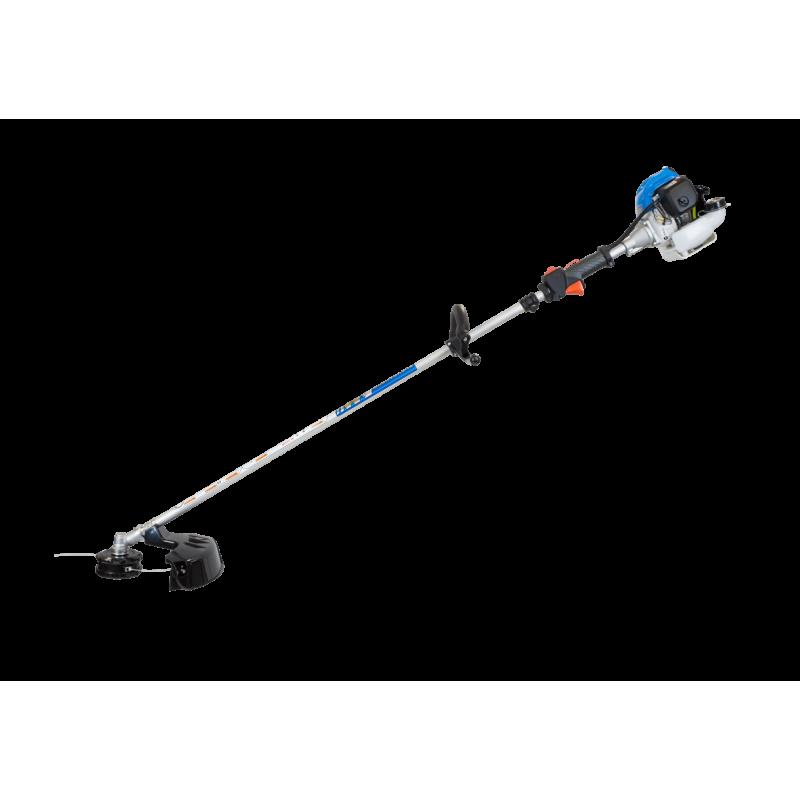 Bushranger Trimmer Straight Shaft L20