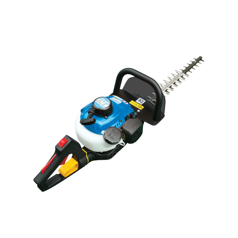 Bushranger Hedge Trimmer HT24