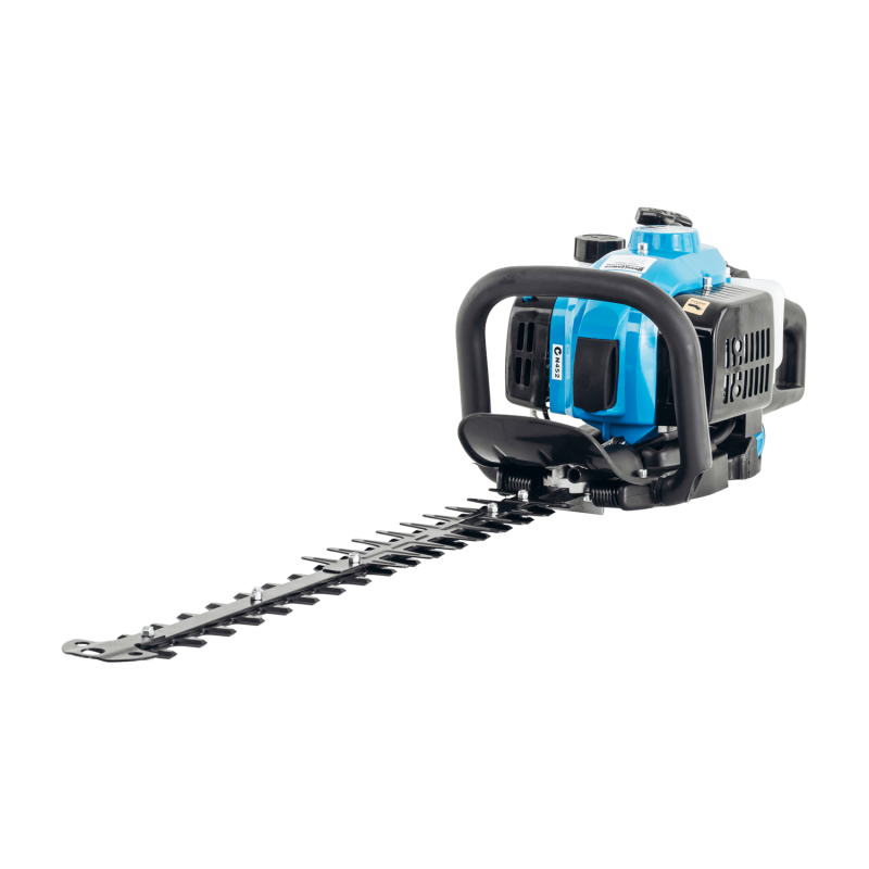 Bushranger Hedge Trimmer Home HT2601