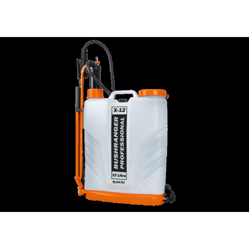 Bushranger Sprayer X-12 Backpack