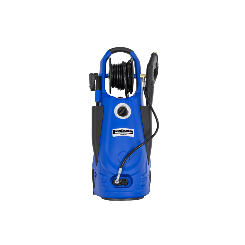 Bushranger Pressure Washer PW110
