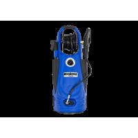 Bushranger Pressure Washer PW130