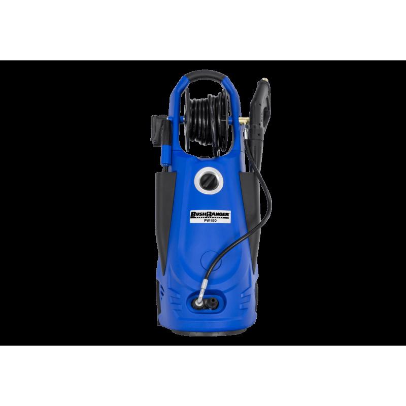 Bushranger Pressure Washer PW150