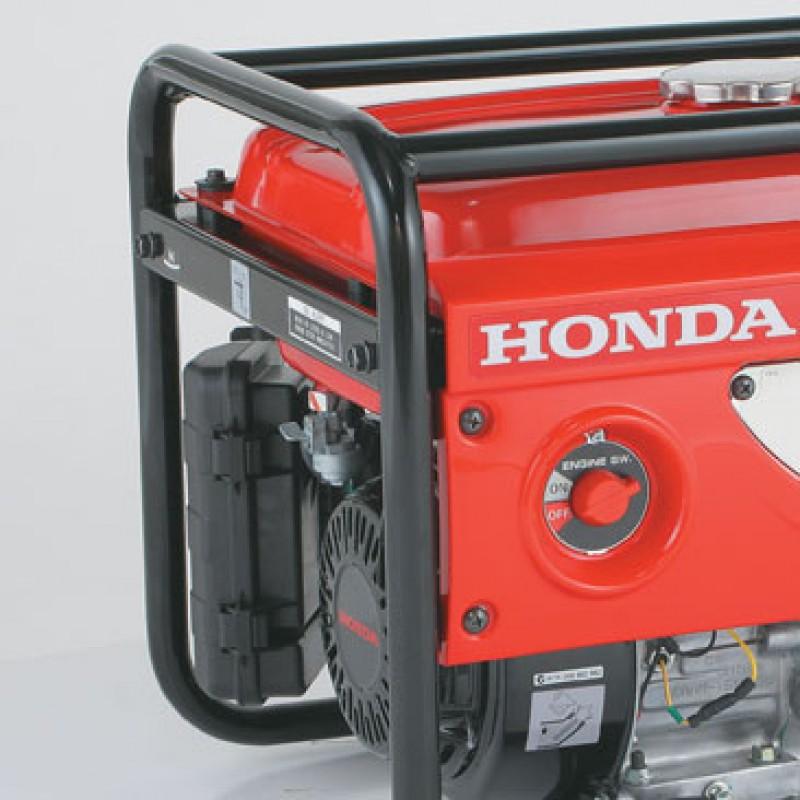 Honda EP2200CX Generator