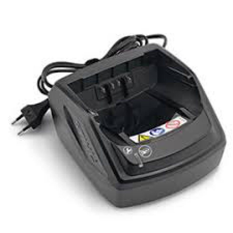 Stihl Battery Charger AL 101