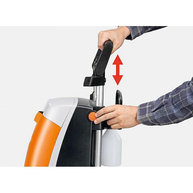 Stihl Pressure Cleaner RE 163 PLUS