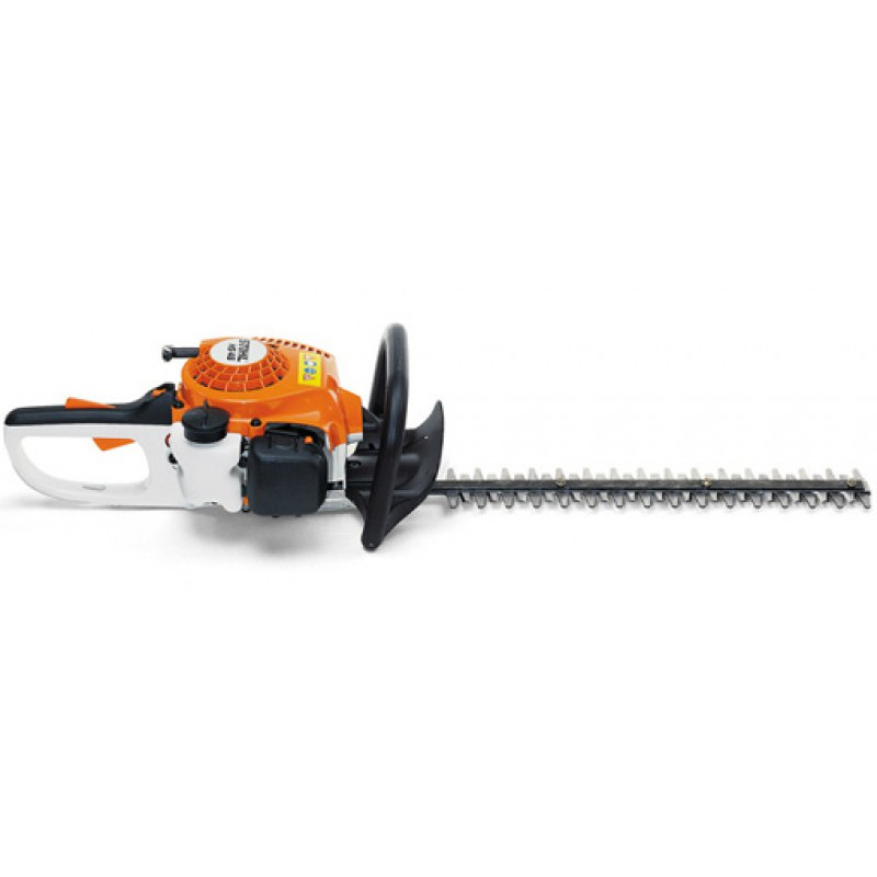 Stihl Hedge Trimmer HS 45-450
