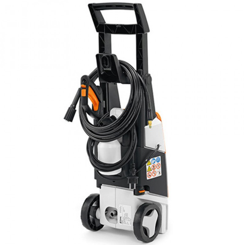 Stihl Pressure Cleaner RE 88