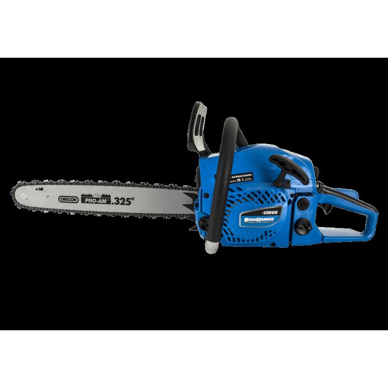 Bushranger Chainsaw CS5410