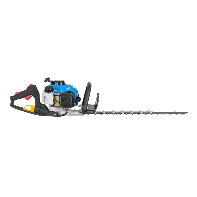 Bushranger Hedge Trimmer HT23