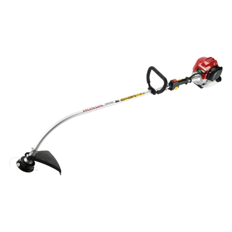Honda Brushcutter UMS425UD Bent