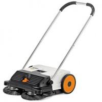 Stihl Sweeper KG 550