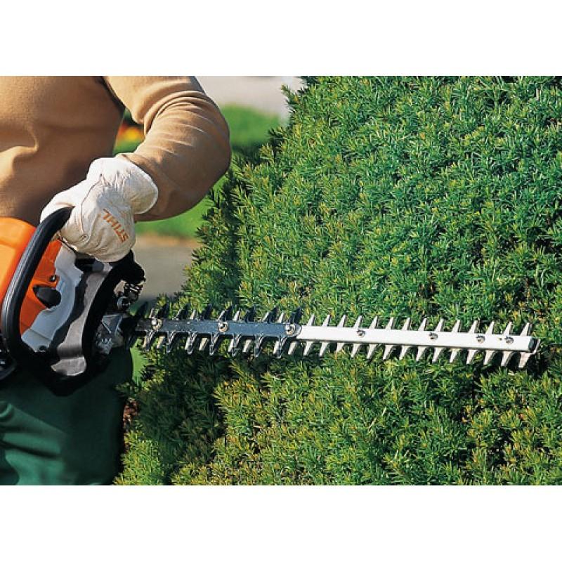 Stihl Hedge Trimmer HS 45-450