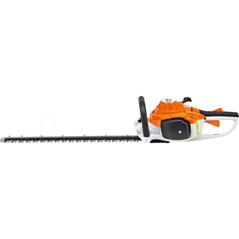 Stihl Hedge Trimmer HS 46 C-E