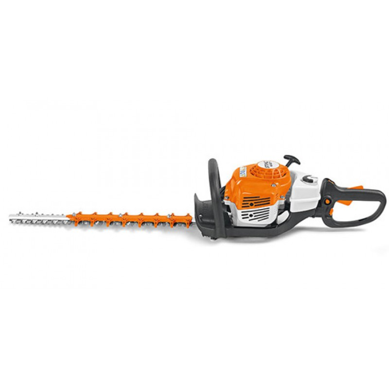Stihl Hedge Trimmer HS 82 T