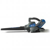 Victa Blower Vacuum