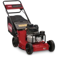 Toro Heavy-Duty Commercial (Self Propelled)